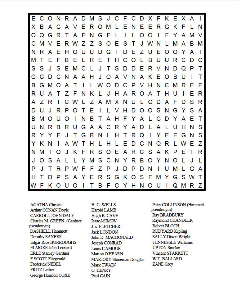 puzzle26