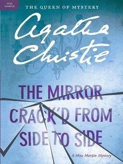 Image Mirror Crack'd