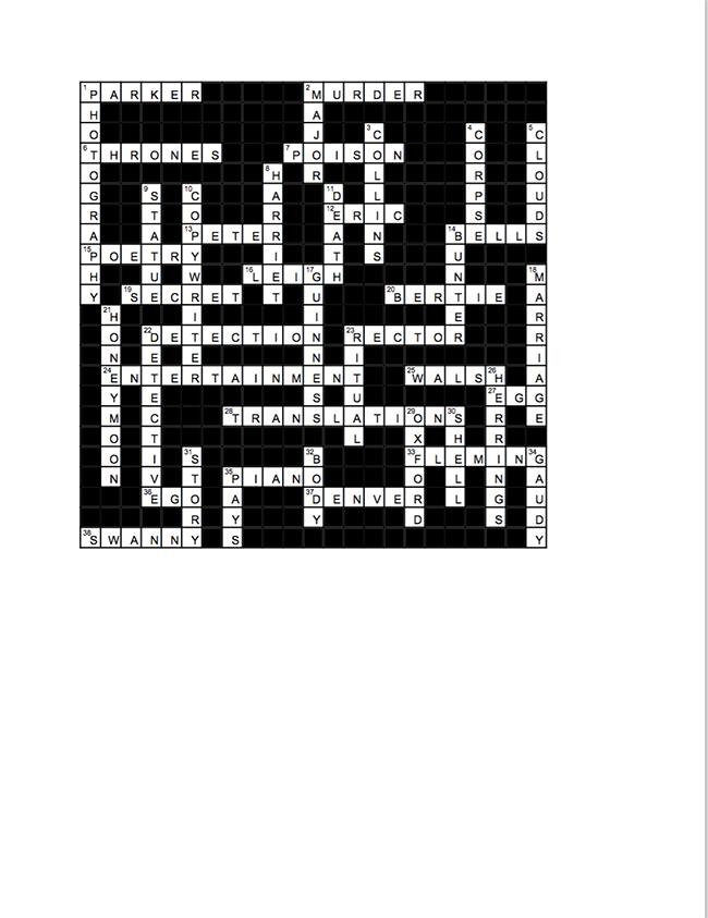 puzzle37A