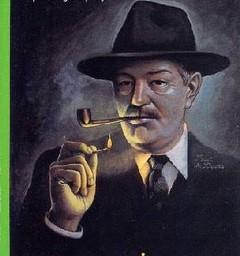 Jules-Maigret 2