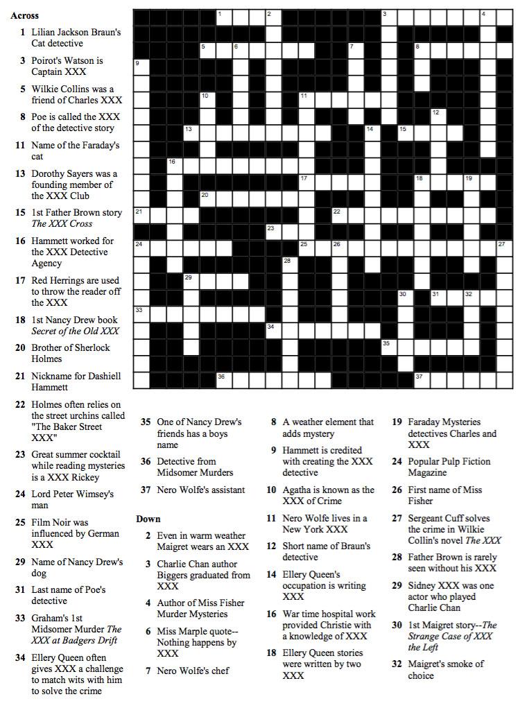 puzzle40