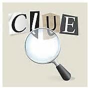 clue-image-1