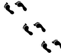 footprints3