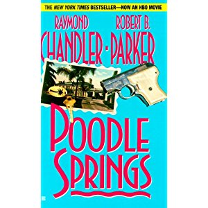 poodle-spring-cover