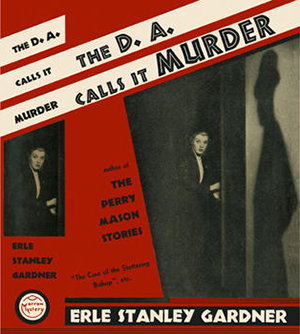 The-D-A-Calls-It-Murder-FE