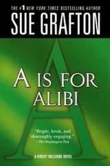 Alibi 2